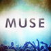 Muse Tickets