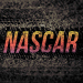 Nascar Sprint Cup Series: Hollywood Casino 400 Tickets