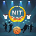 NIT Tickets