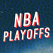 NBA Playoffs Tickets