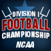 NCAA Division i Football Championship Tickets