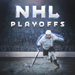 NHL Playoffs Tickets