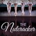 The Nutcracker Tickets