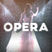 Washington National Opera Tickets