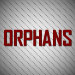 Orphans Tickets