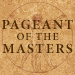 Pageant of the Masters Tickets