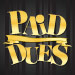 Paid Dues Festival Tickets