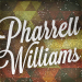Pharrell Williams Tickets