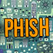 Phish Tickets