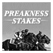 Preakness Stakes Tickets