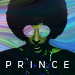 Prince Tickets