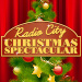 Radio City Christmas Spectacular Tickets
