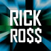 Rick Ross Tickets