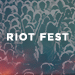 Riot Fest Tickets