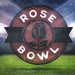 Rose Bowl Tickets