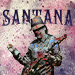 Santana Tickets