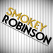 Smokey Robinson Tickets