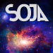 Soja Tickets