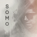 Somo Tickets
