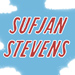 Sufjan Stevens Tickets
