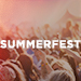 Summerfest Tickets