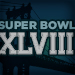 Super Bowl XLVIII Tickets