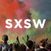 South By Southwest Music Festival Tickets
