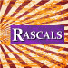 The Rascals: Once Upon a Dream Tickets