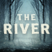 The River Tickets