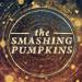 Smashing Pumpkins Tickets