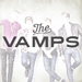 The Vamps - British Band Tickets
