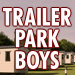 Trailer Park Boys Tickets