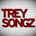 Trey Songz Tickets