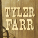 Tyler Farr Tickets