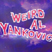 Weird Al Yankovic Tickets