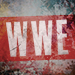 Wwe: Live Tickets
